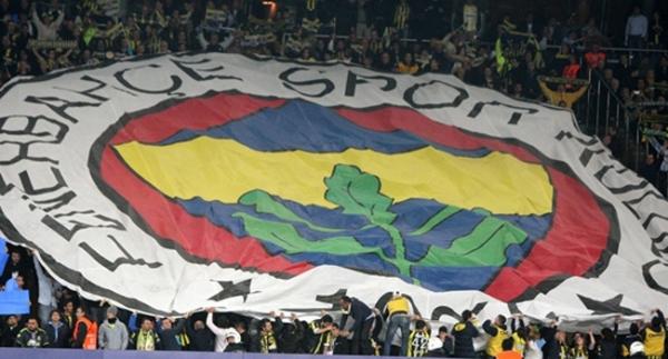 Fenerbahçe'den derbi açıklaması