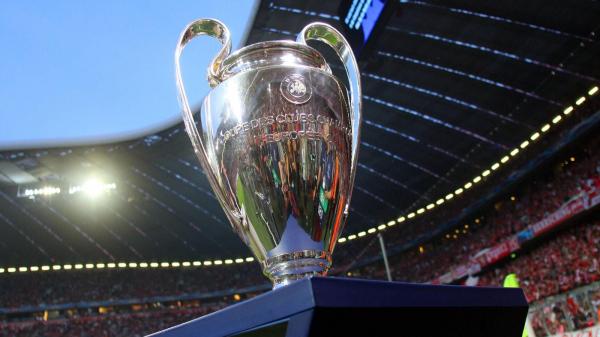 Şampiyonlar Ligi'nin 3. haftasından akılda kalanlar