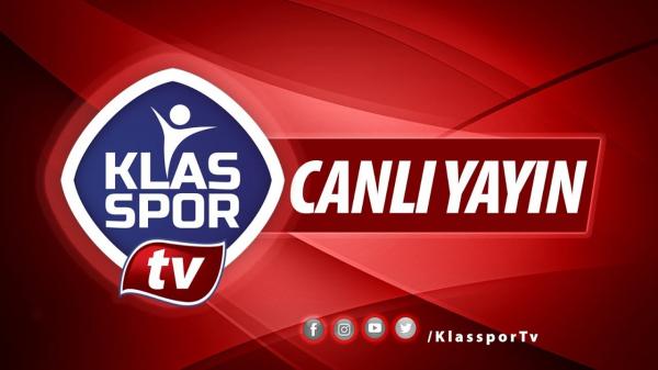 Ankara'nın stat problemi Klasspor TV ekranlarında konuşulacak...