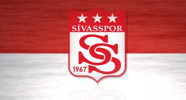 Sivasspor 3 maçtır kazanamıyor