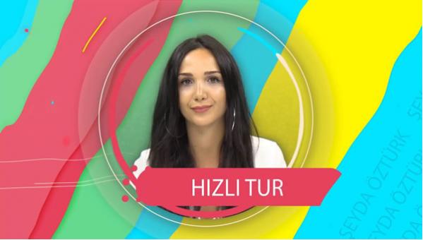 17 Temmuz Ankara'nın spor gündemi