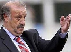 Beşiktaş verip kurtulacak