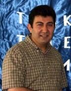 Türk Telekom futbolda da atak