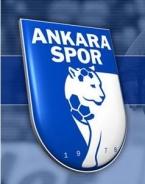 Ankaraspor Ömer Aysan'ı bitirdi