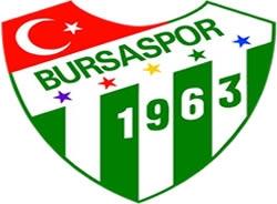 Bursaspor'da kombine kartlar satışa çıkıyor