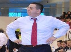 Türk  Telekom'un taşınmasına Kolejliler tepkisi