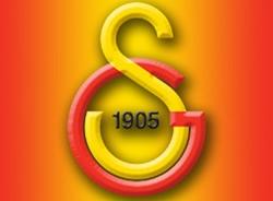 Bellinzona-Galatasaray maçı şifresiz