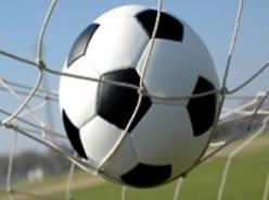 Adıyamanspor: 0- Malatya Belediyespor: 0