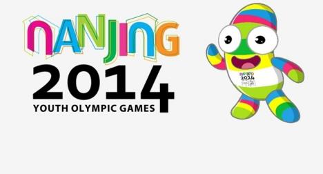 Yaz Gençlik Olimpiyat Oyunları başlıyor..