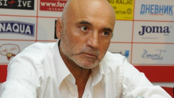 Hikmet Karaman Alanyaspor'da