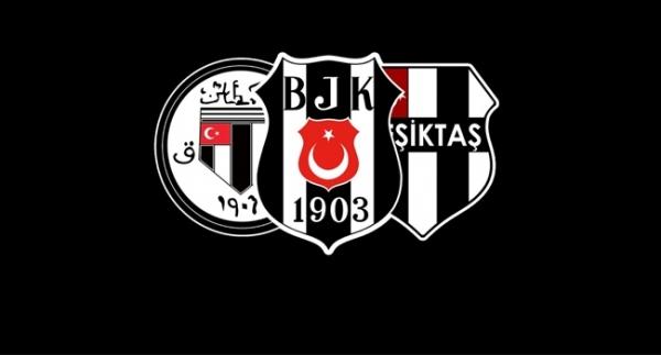 Beşiktaş'ta yeni divan kurulu mazbatasını aldı
