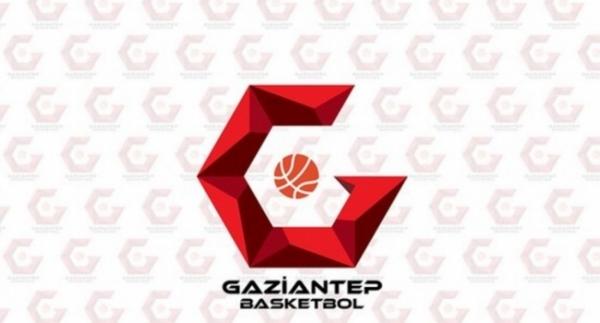 Gaziantep Basketbol'da transfer