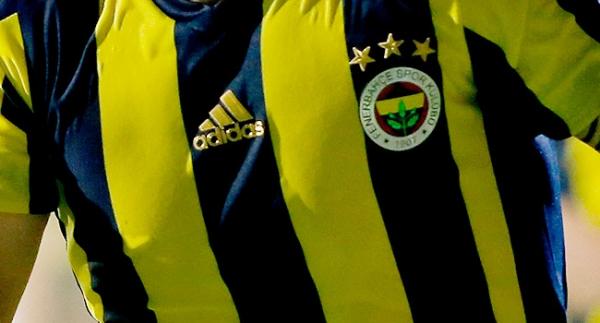 Fenerbahçeli futbolculardan taraftara mesaj