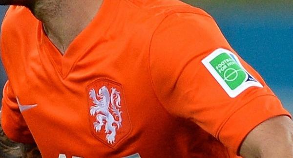 Hollanda'ya Türkiye'den 5 futbolcu