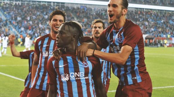 Galatasaray'ın kâbusu N'Doye