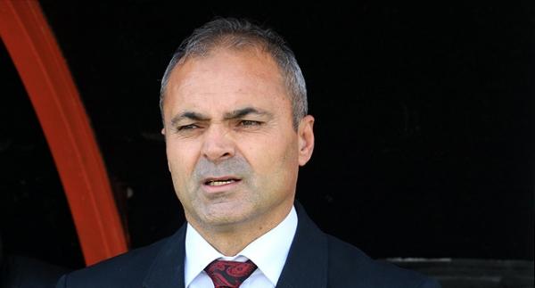 Gazişehir Gaziantep çıkışını sürdürmek istiyor