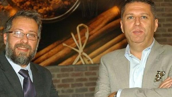 Arda Çakmak: Murat Cavcav kongreden kaçıyor...