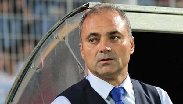 Erkan Sözeri'den ligler arası oyun farkı uyarısı