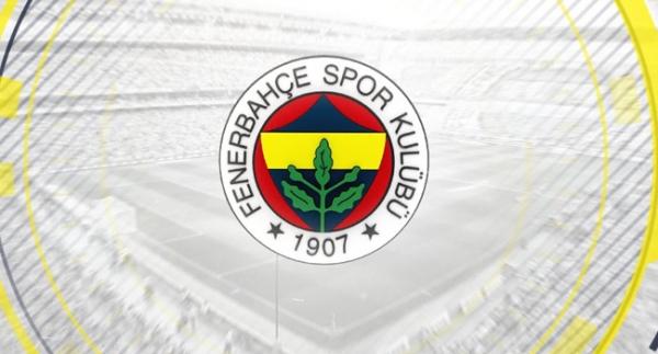 Fenerbahçe'den hakem hataları duyurusu