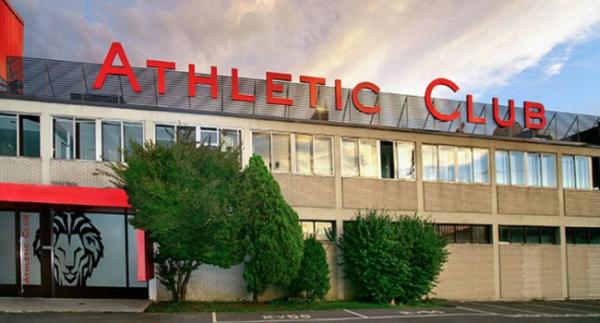 Athletic'in 100 yıllık Bask kültürü