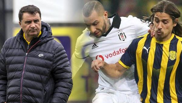 Mustafa Kaplan, 17 sene sonra yine başaracak mı?
