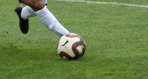 TFF 2. Lig'de son 3 hafta heyecanı