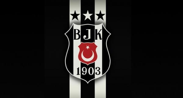 Beşiktaş, doktoruyla yollarını ayırdı