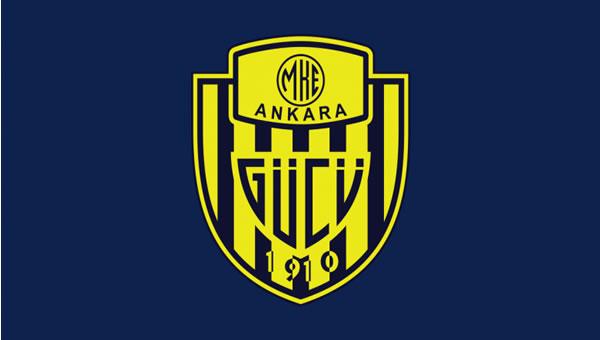 Beşiktaş maçı biletleri satışa sunuluyor