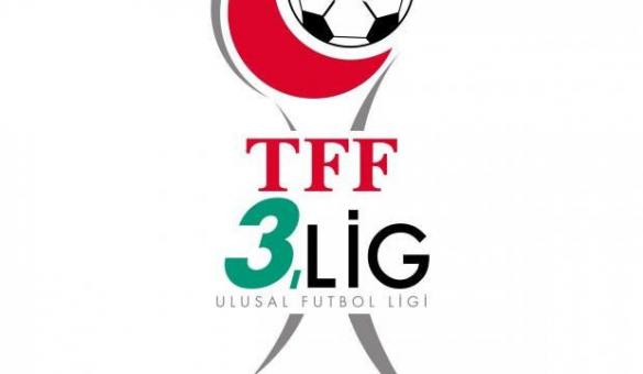 TFF 3. Lig'de Ankara takımları ne yaptı ?