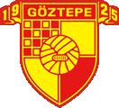 Göztepe Tak�m Logosu