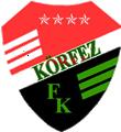 Kocaeli Birlik Spor Tak�m Logosu