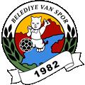 Van BŞB Tak�m Logosu