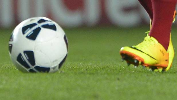 TFF 2. Lig Play-Off'ta finalistler belli oldu