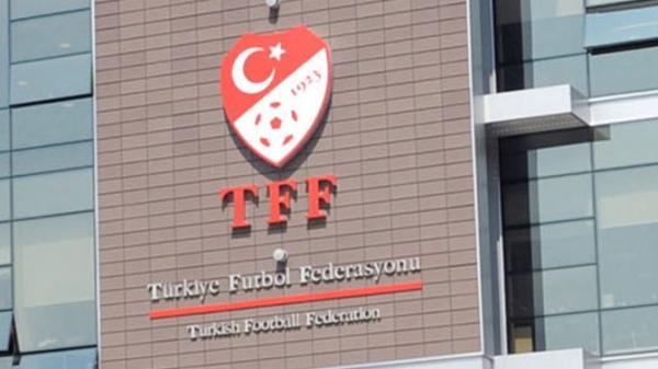 UEFA ve Ulusal Kulüp Lisansı alan kulüpler açıklandı