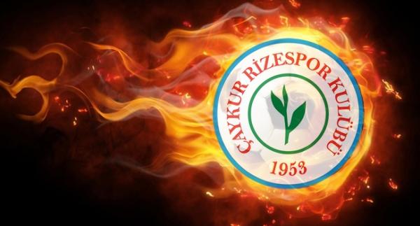 Çaykur Rizespor'da 3 futbolcu kadro dışı