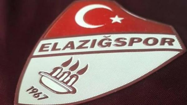 Elazığspor'un elektriği kesildi
