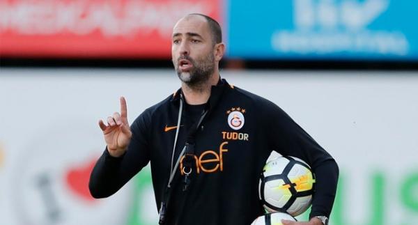 Fenerbahçe'yi presle durduracak