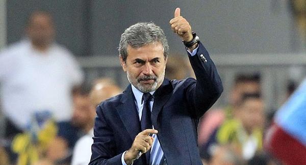 Kocaman'dan Galatasaray yorumu