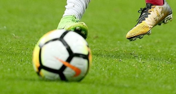 Süper Lig'de 8. hafta heyecanı başlıyor