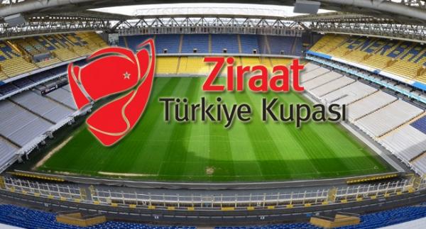 Fenerbahçe'nin konuğu Adana Demir