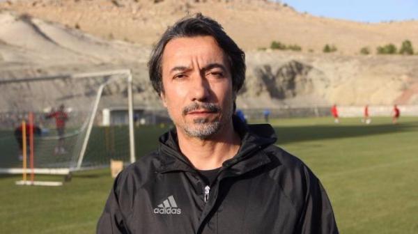 Yeni Malatyaspor, ligin ikinci yarısı için umutlu