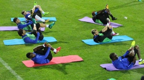 Malatyaspor'da transfer sıkıntısı