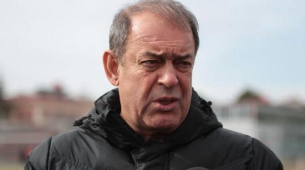 Eskişehirspor, lideri gözüne kestirdi