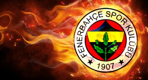 Fenerbahçe'de istifa depremi
