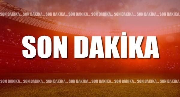 Fenerbahçe'de Volkan şoku!