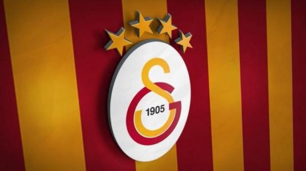 Galatasaray açıkladı! O kadrolar artık yok!