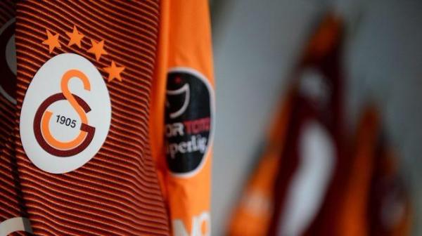 Galatasaray'a dev sponsor! Mustafa Cengiz'in ilk hamlesi...