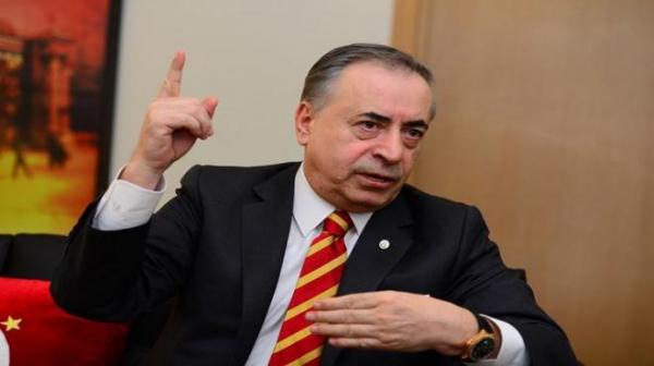 Mustafa Cengiz'i borçlar düşündürüyor!