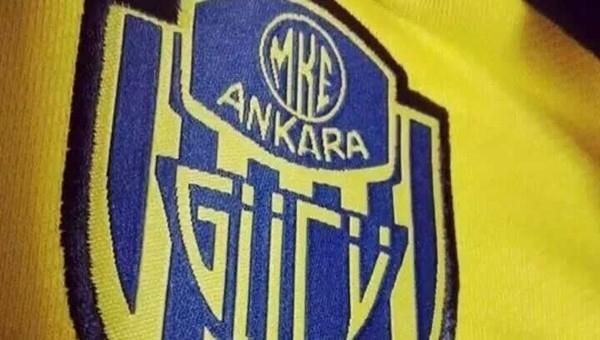 Bir TFF Klasiği. Ankaragücü'nün talebi reddedildi....