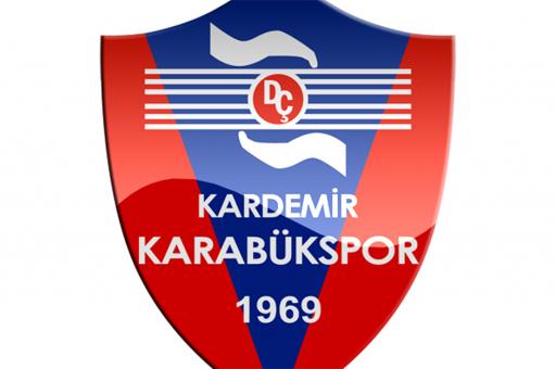 Karabükspor'da yolsuzluk iddiası soruşturması